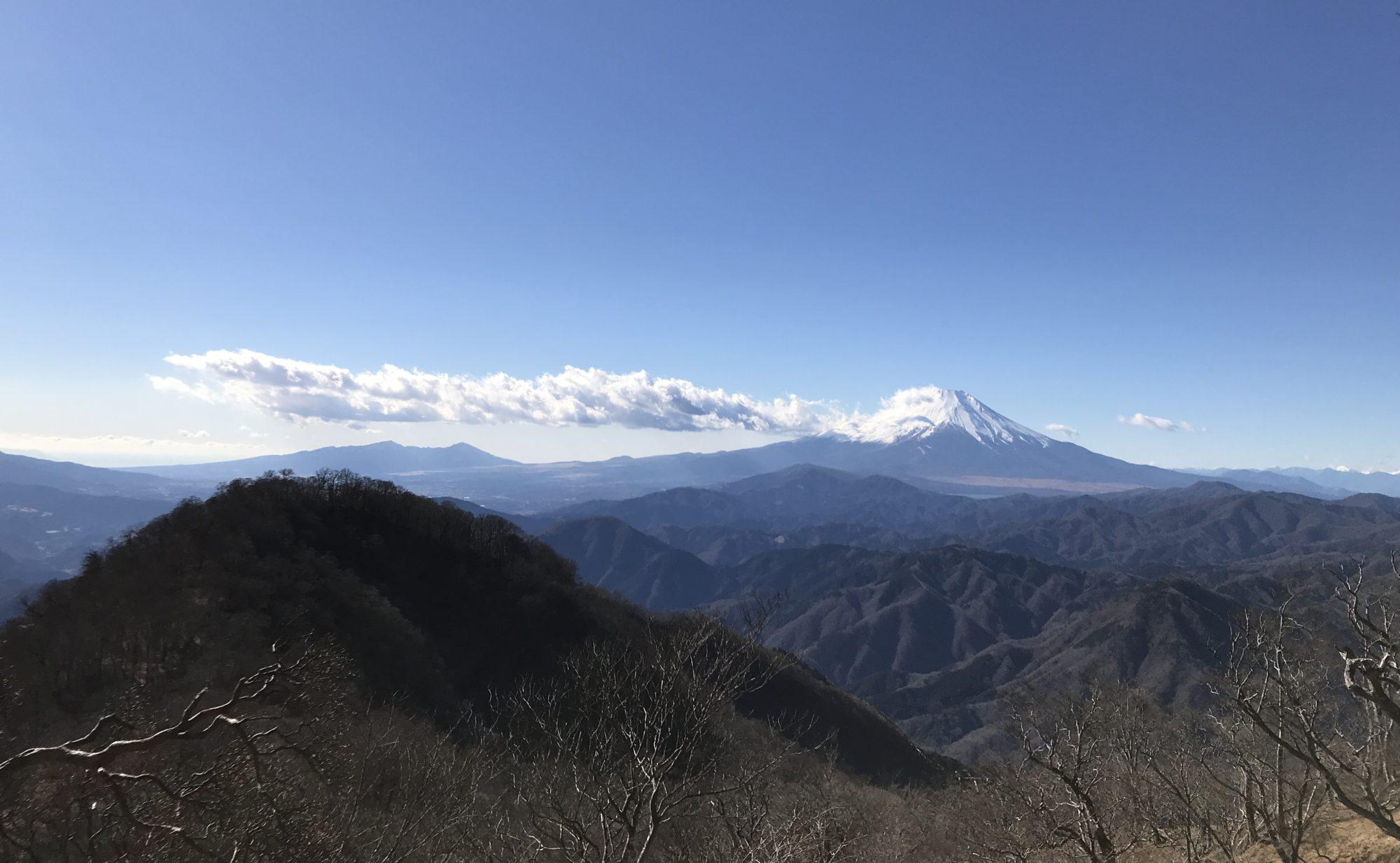 Tetsu Norioka's Homepage